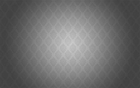 Grey Background 20 Vintage Gray Backgrounds Hd Backgrounds Freecreatives