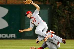 The Cardinals Are Not Built Like A Playoff Team Viva El