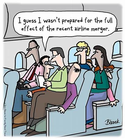 Funny Mergers United Airlines Quotes Humor Merger