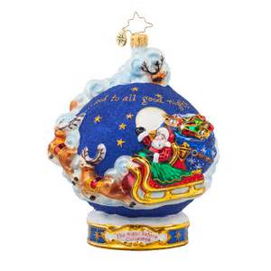 christopher radko ornaments largest official radko retailer free shipping