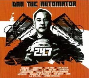 NBA 2K7 (Game) - Giant Bomb