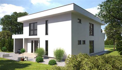 Einfamilienhaus Bauhaus Hommage 134 by Einfamilienhaus Hommage 246 Das Haus