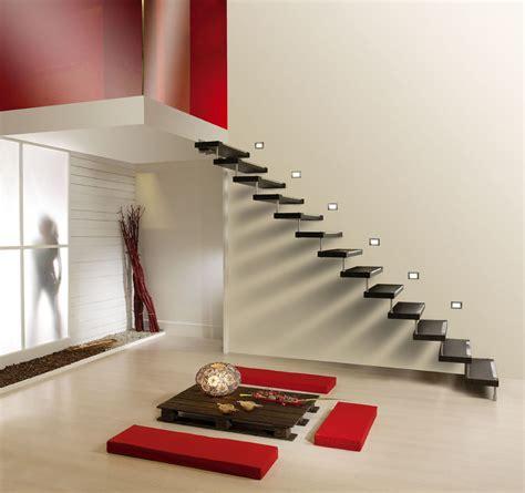 l escalier au service du design et de la d 233 coration int 233 rieure designity l alliance du
