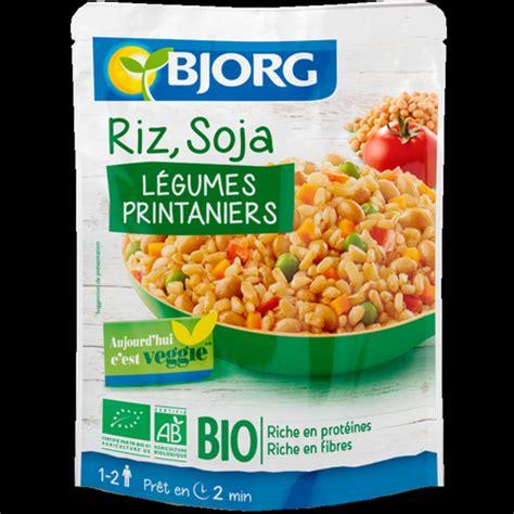 soja cuisine bjorg soja cuisine bio bjorg à voir