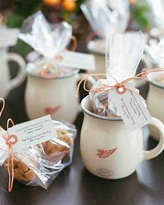 wedding favors cool 10 top wedding favor ideas With cool wedding favor ideas
