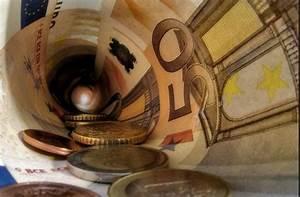Delai De Remboursement Prime Conversion : trop de retard dans les paiements de la prime la conversion l 39 argus pro ~ Maxctalentgroup.com Avis de Voitures