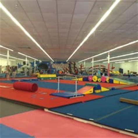 Gymnastics Usa Winter Garden by Gymnastics Usa Winter Garden Fl United States