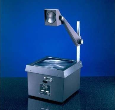 eiki  overhead projector rental