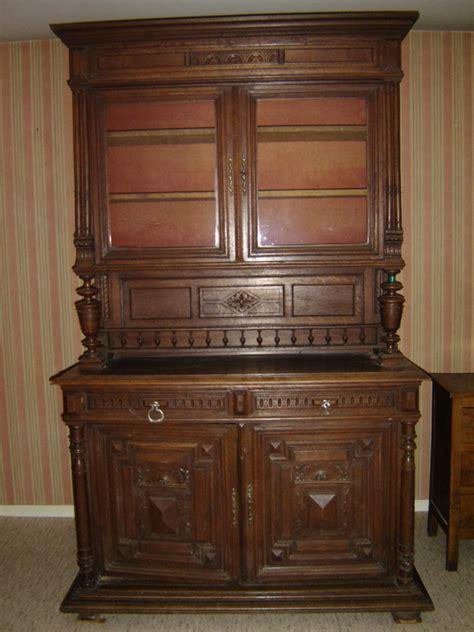 bureau ancien le bon coin le bon coin meubles anciens le bon coin des meubles