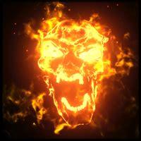 hellfire price rltrackerpro