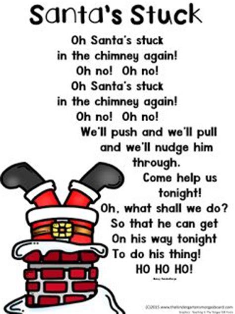 best 25 santa songs ideas on song 420 | 059dff20ae0f8a9a6838559a2041972e christmas writing christmas poems