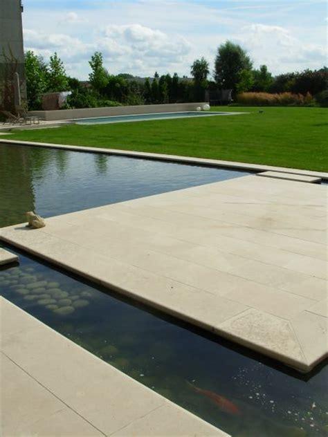 prix colle carrelage exterieur carrelage design 187 nettoyer terrasse carrelage moderne design pour carrelage de sol et
