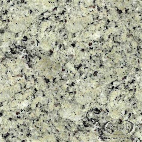 different colors of granite countertops arabesco granite kitchen countertop ideas