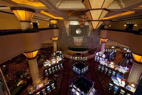 ubicacion casino atlantic city lima