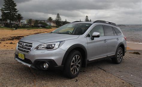 2018 Diesel Subaru Outback 2017 2018 Best Cars Reviews