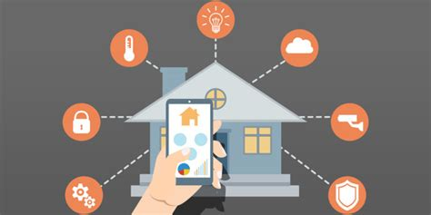 smart home  cost