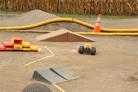 rc monster truck freestyle untitled1 www rcmtcny com