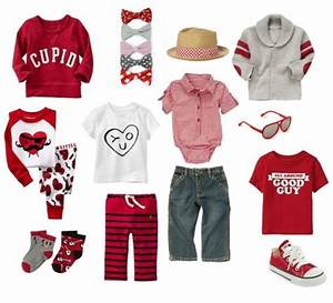Best 25+ Valentines outfits ideas on Pinterest | Valentine outfits for women Botines con flores ...