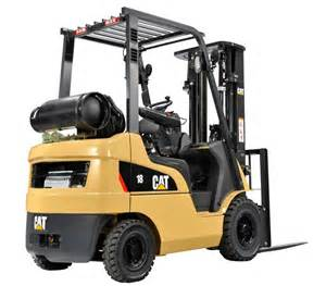 cat forklift cat forklift wiring diagrams cat get free image about
