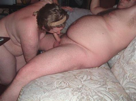 Older Bi Swinger Couple Mature Porn Photo