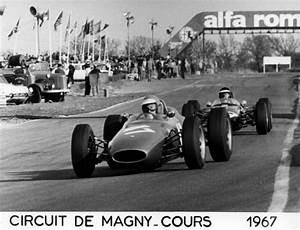 Circuit De Magny Cours : history of the circuit circuit de magny cours ~ Medecine-chirurgie-esthetiques.com Avis de Voitures