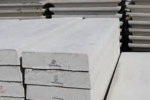 Concrete Septic Tank Lids Replacement