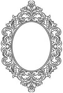 photo album supplies best 25 frame template ideas on printable