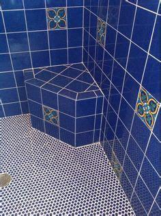 gorgeous universaldesign master shower done by twdaz in