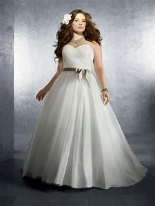 How to shop for wedding dresses houston tx plus size for Wedding dresses houston tx
