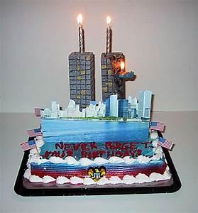 Anomaly-Radio 9/11/13: Special 911-Anniversary Edition ...