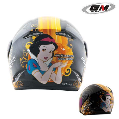 helm custom promosi anak helm gm anak pabrikhelm jual helm murah