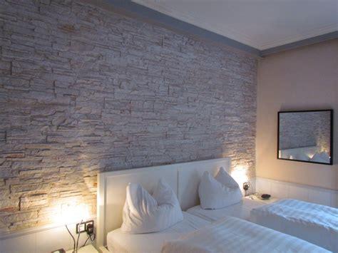 Moderne Wandgestaltung Schlafzimmer by Wandgestaltung Im Privatbereich Franzen Wanddesign
