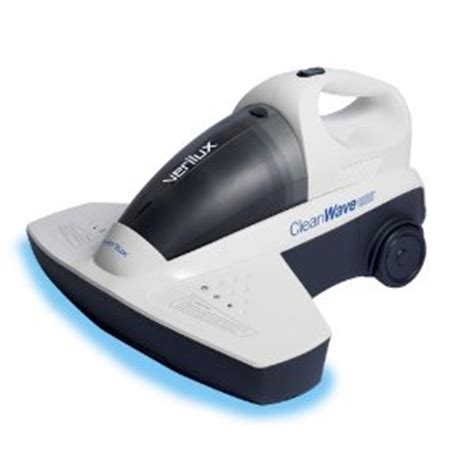 Uv Light Cleaning by Disinfecting With Uv Light Does It Work The Savvy