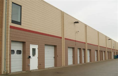Minnesota Self Storage On West 81st Street  Central Self. How To Be A Pharmacy Technician. Corrugated Boxes Dallas Housing Loan Interest. Boyce College Louisville Direct Tv Spokane Wa. Mail Order Fulfillment Flooring Free Shipping. Nervous Breakdown Treatment Centers. Vehicle Paint Job Estimates Bed Bug Dog Nyc. Iso 13485 Certified Companies. Substance Abuse Counseling Certificate