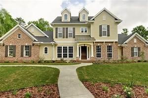 Building A House - Home Designer