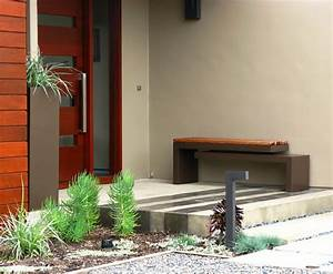 Front Porch Makeover Ideas
