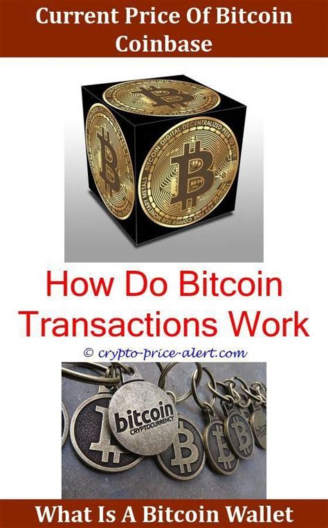 Get the latest stock price for purpose bitcoin etf (btcc.b:aph), plus the latest news, recent trades, charting, insider activity, and analyst ratings. Usa Cryptocurrency,reddit bitcoin cash dan bilzerian bitcoin.Bitcoin Betting Other Types Of ...