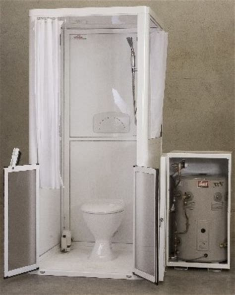 shower toilet combo dimensions combination toilet shower yahoo image search results studio bathroom pinterest