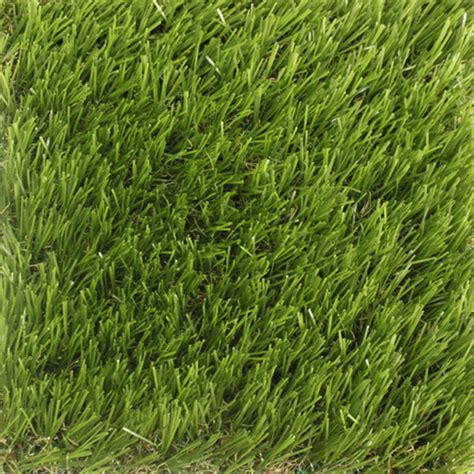 artificial grass carpet 3 28 x 13 12 green rona