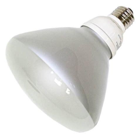tcp 14016 1r4016 flood base compact fluorescent
