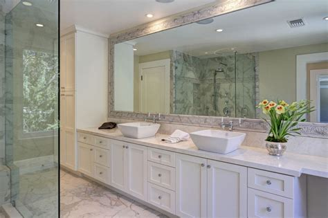 Pasadena Bathroom Fixtures by Bathroom Remodeling