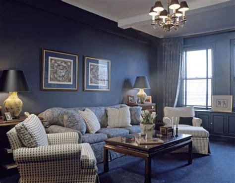 paint colors for rooms best color schemes