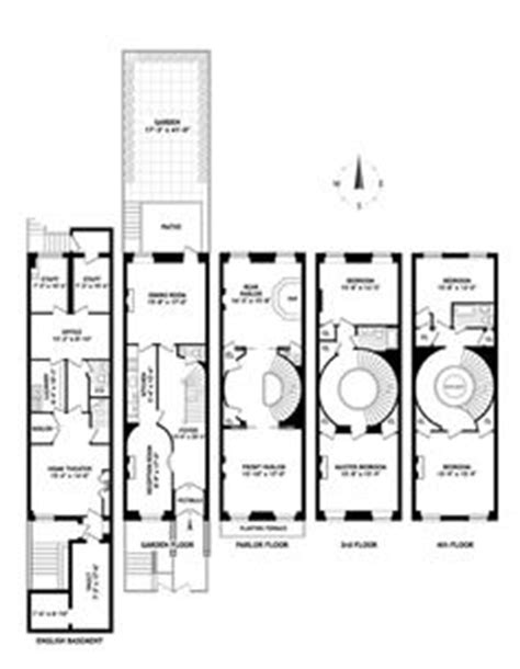spectacular townhouse floor plans townhouse floor plans on townhouse floor