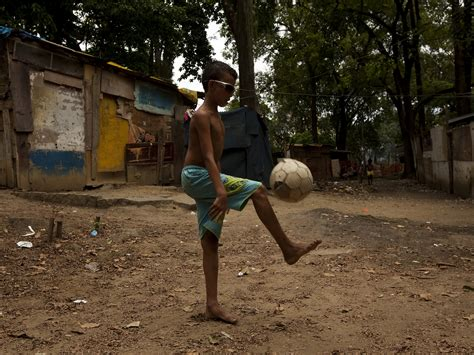 lessons  brazils war  poverty fivethirtyeight
