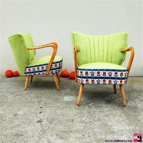 un fauteuil parfait pour les petits espaces 192 d 233 couvrir