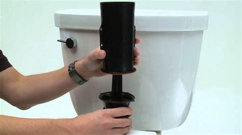 kohler toilets cimarron youtube