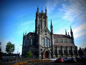 Plans underway to twin Kilkenny cathedrals ...
