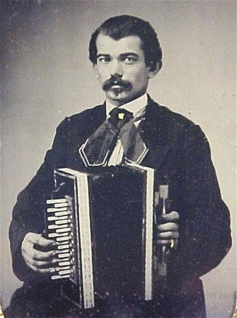 Image result for Anthony Faas accordion.