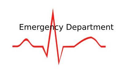 Emergency Nurse Clip Er Clipart Department Nursing