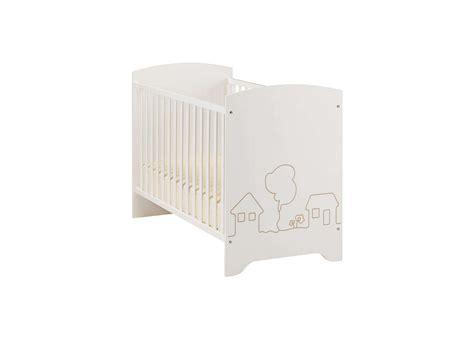 chambre venise rent chambre bébé venise bedroom rental get furnished
